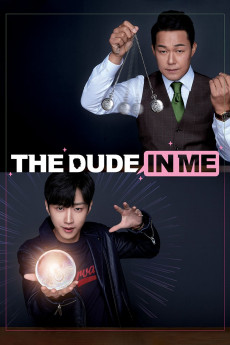 The Dude in Me (2019) download
