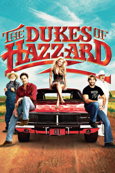 The Dukes of Hazzard (2005) download