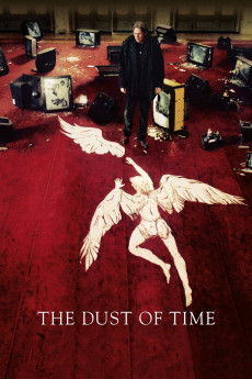The Dust of Time (2008) download