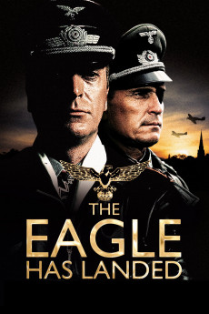 The Eagle Has Landed (1976) download