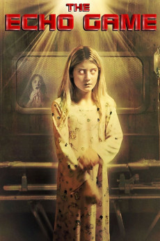 The Echo Game (2009) download