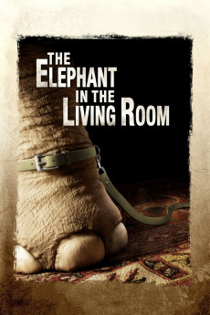 The Elephant in the Living Room (2010) download