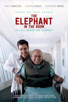 The Elephant in the Room (2020) download
