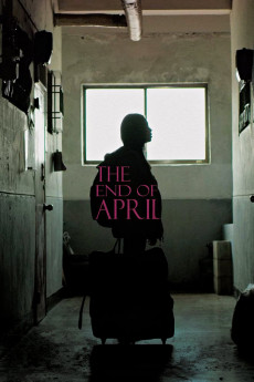 The End of April (2017) download
