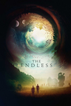 The Endless (2017) download