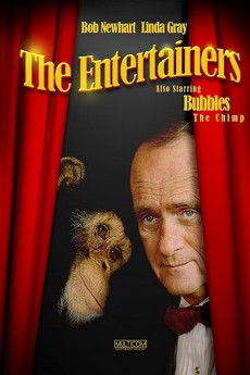 The Entertainers (1991) download