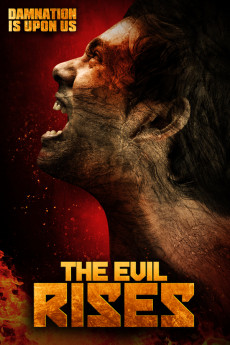 The Evil Rises (2018) download