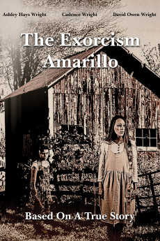 The Exorcism in Amarillo (2020) download