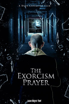 The Exorcism Prayer (2019) download
