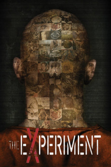The Experiment (2010) download