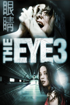 The Eye 10 (2005) download
