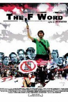 The F Word (2005) download