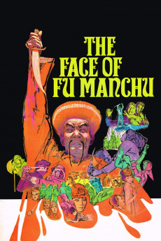 The Face of Fu Manchu (1965) download