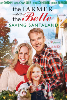 The Farmer and the Belle: Saving Santaland (2020) download