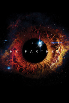 The Farthest (2017) download
