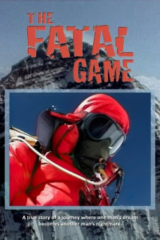 The Fatal Game (1996) download