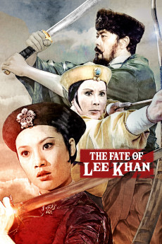 The Fate of Lee Khan (1973) download
