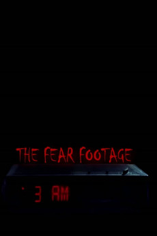 The Fear Footage: 3AM (2021) download