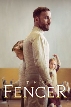 The Fencer (2015) download