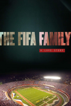 The Fifa Family: A Love Story (2017) download