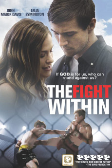 The Fight Within (2016) download