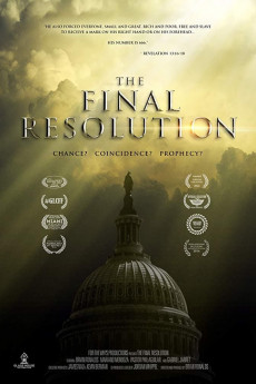 The Final Resolution (2016) download