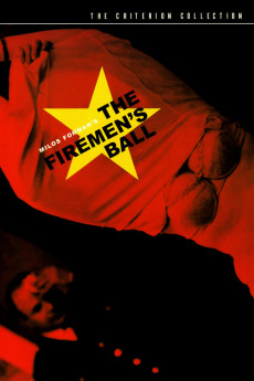The Firemen's Ball (1967) download
