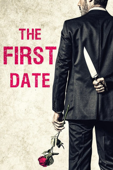 The First Date (2017) download