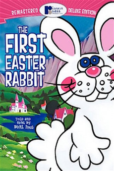 The First Easter Rabbit (1976) download