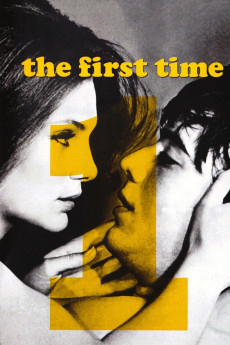 The First Time (1969) download