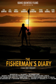 The Fisherman's Diary (2020) download