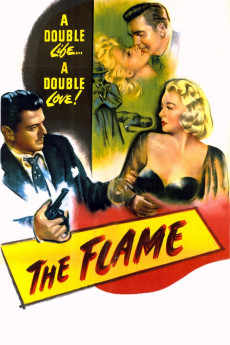 The Flame (1947) download