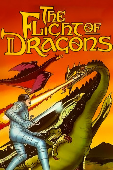 The Flight of Dragons (1982) download