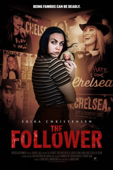 The Follower (2016) download