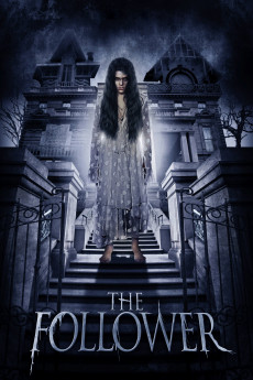 The Follower (2017) download