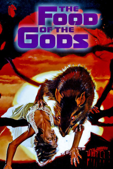 The Food of the Gods (1976) download