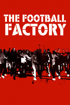 The Football Factory (2004) download