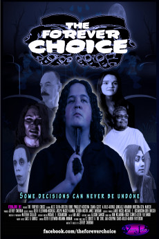 The Forever Choice (2021) download