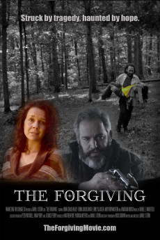 The Forgiving (2020) download