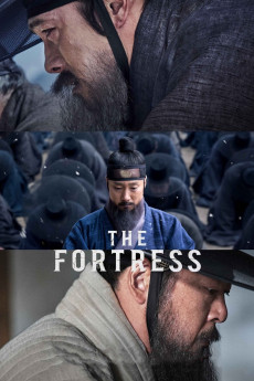 The Fortress (2017) download