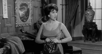 The Frightened City (1961) download