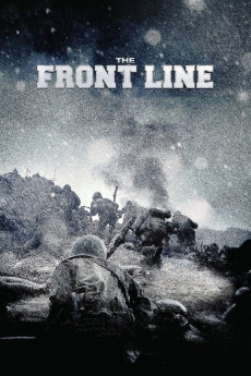 The Front Line (2011) download