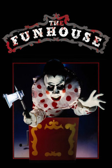 The Funhouse (1981) download