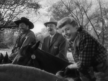 The Furies (1950) download