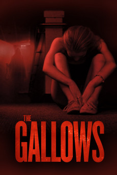 The Gallows (2015) download