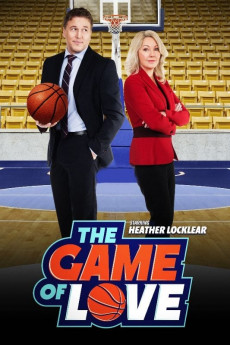 The Game of Love (2016) download
