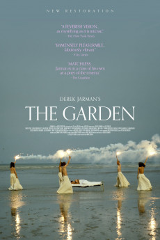 The Garden (1990) download