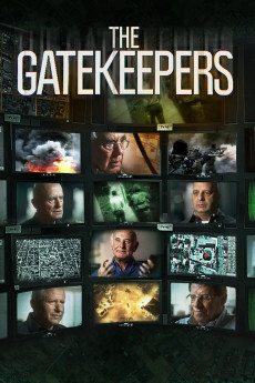 The Gatekeepers (2012) download