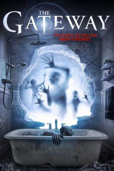 The Gateway (2015) download