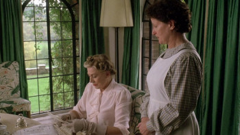 The Gathering Storm (2002) download